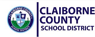 Claiborne County Public School District